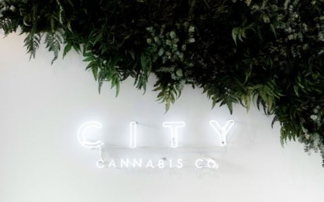 thc-and-cbd Canada Lethbridge