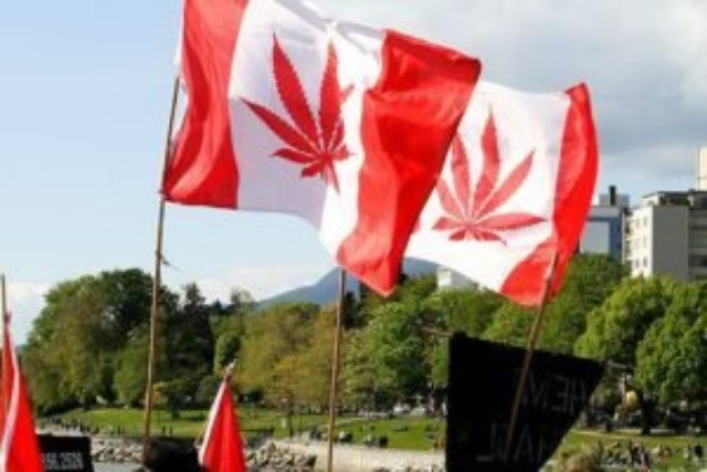 thc-and-cbd Canada Repentigny